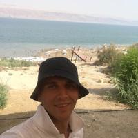 Анатолий, 34 года, Козерог, Москва