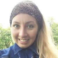 Елена, 30 лет, Овен, Владивосток