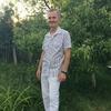 Валерий, 56, г.Козельск