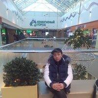 АНАТОЛИЙ, 44 года, Стрелец, Томск