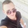Рома Киевский, 21, г.Ремонтное