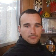 Сергей 30 Судак