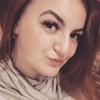 Настя, 21, г.Самара