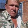 Владимир, 55, г.Абинск