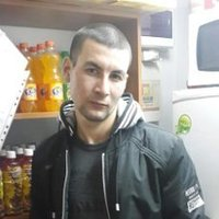 Артем, 28 лет, Телец, Иркутск