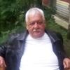 Александр, 69, г.Сургут