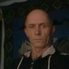 Aleksandr kalashnikov, 46, Biysk