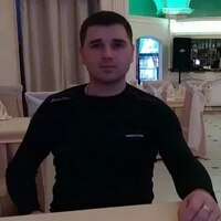 Иван, 32 года, Рак, Санкт-Петербург