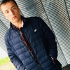 Aleksey, 22, Ust-Ilimsk