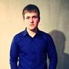 Владимир, 24, г.Владивосток