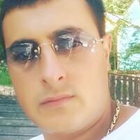 GRISH, 28 лет, Лев, Хабаровск