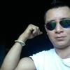 Joced Amador, 32, г.Сан-Хосе