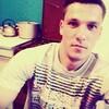 мурод, 32, г.Ташкент