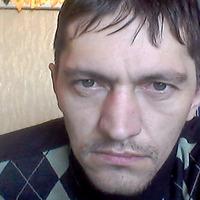 владимир, 37 лет, Скорпион, Липецк