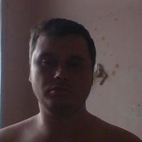 Александр, 35 лет, Рыбы, Иркутск