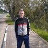 Макс, 20, г.Краснополье