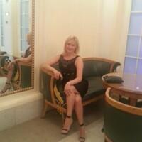 Юлия, 37 лет, Близнецы, Санкт-Петербург