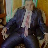 Александр, 32 года, Телец, Бахмут