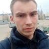 илья, 22, г.Кострома