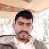 Sabir As, 31, г.Карачи