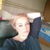Нонна, 36, г.Киев