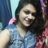 pooja ji, 21, Mangalore
