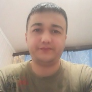 Игорь 33 Санкт-Петербург