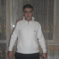 Александр, 33 года, Козерог, Прокопьевск