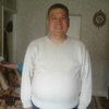 Damir, 46, Dyurtyuli