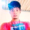 Raj Anu Anu Raj, 24, Chennai