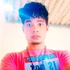 Raj Anu Anu Raj, 24, г.Ченнаи