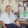 Sergey, 55, Khvalynsk