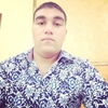Artur, 20, г.Ереван