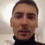 Никита 33 Екатеринбург