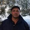 Андрей, 57, г.Кохтла-Ярве