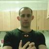 Almaz, 36, Syktyvkar