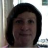 Tatyana, 37, Uren