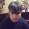 RUSYA, 31, Turkmenabat