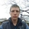 Сергій, 26, г.Херсон