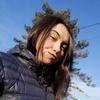 Екатерина, 19, г.Биробиджан