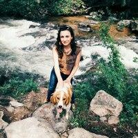 Мария, 31 год, Рыбы, Алматы́