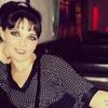 Виктория, 37, г.Орша
