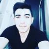 Алех, 24, г.Ереван