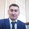Vadim, 44, Krasnoarmeyskaya