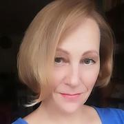 лариса 55 лет (Рак) Тульский