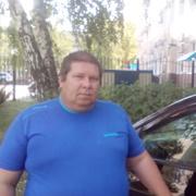 Начать знакомство с пользователем Александр Чалых 51 год (Овен) в Сенгилее