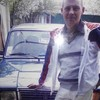 КЕНТ, 49, Сєвєродонецьк