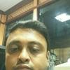 dhritiman, 34, г.Калькутта