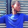 Derrickampadu, 31, Accra