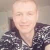 Jenya, 31, Labinsk